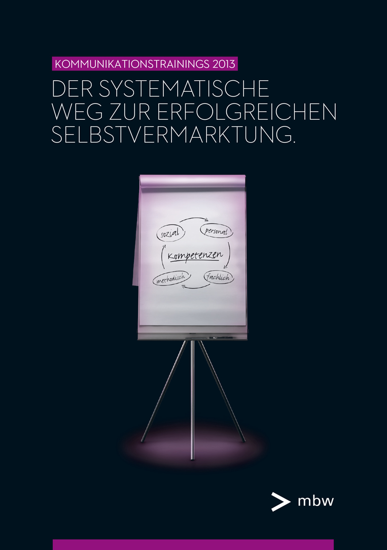 corporate-design-agentur-muenchen-1.jpg