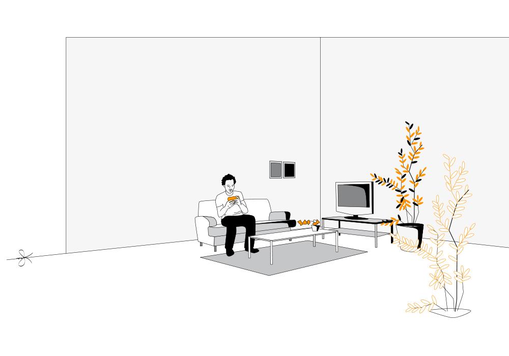 grafik-agentur-muenchen-32.jpg