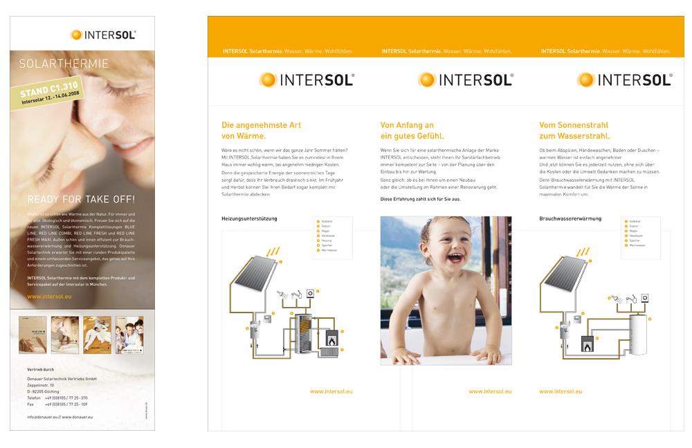 grafikdesign-agentur-muenchen1.jpg
