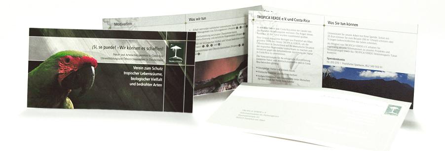 grafikdesign-muenchen-agentur-1.jpg