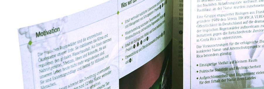 grafikdesign-muenchen-agentur-2.jpg