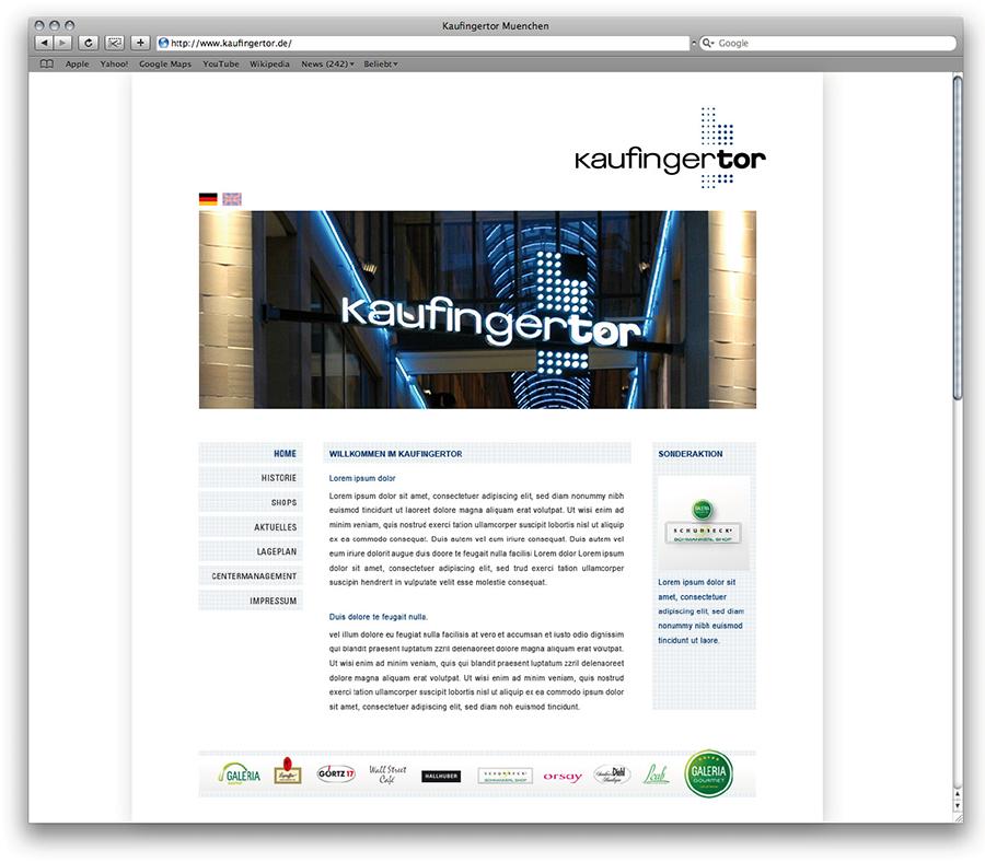 gute-webagentur-muenchen.jpg