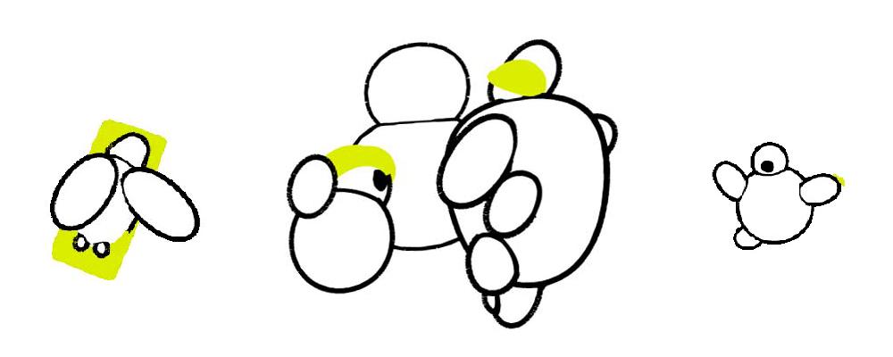 kreativagentur-muenchen8.jpg