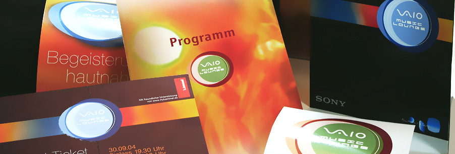 logoenwicklung-muenchen2.jpg