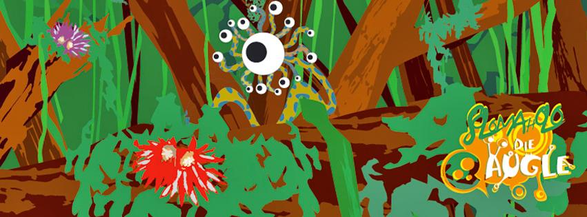 muenchen-grafikdesign-agentur-7.jpg