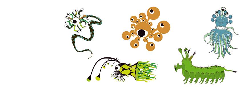 muenchen-grafikdesign-agentur-8.jpg