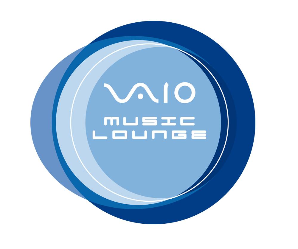 muenchen-logodesign.jpg