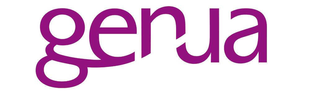muenchen-logoenwicklung.jpg