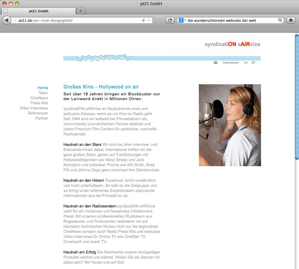 webagentur-muenchen1.jpg