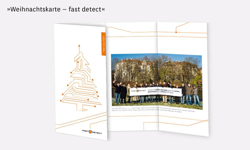 muenchen-grafikdesign-agentur.jpg