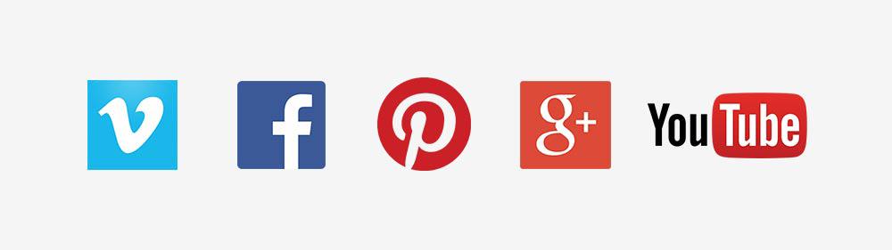social-media-kampagne-1.jpg