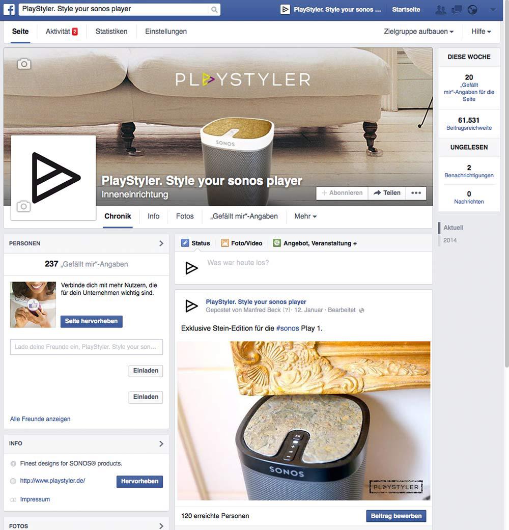 social-media-kampagne-11.jpg